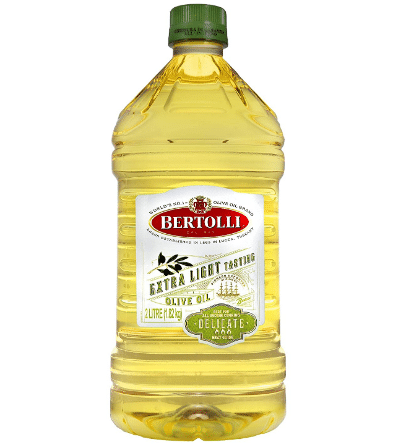 Best Olive Oil For Weight Loss India