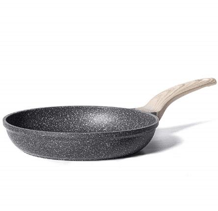 Best Aluminium Frying Pan India