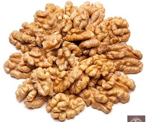 Best Walnuts For Weight Loss India