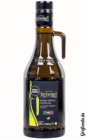 redoro cold pressed olives fruit oil